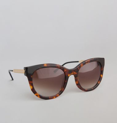Lunettes Lively