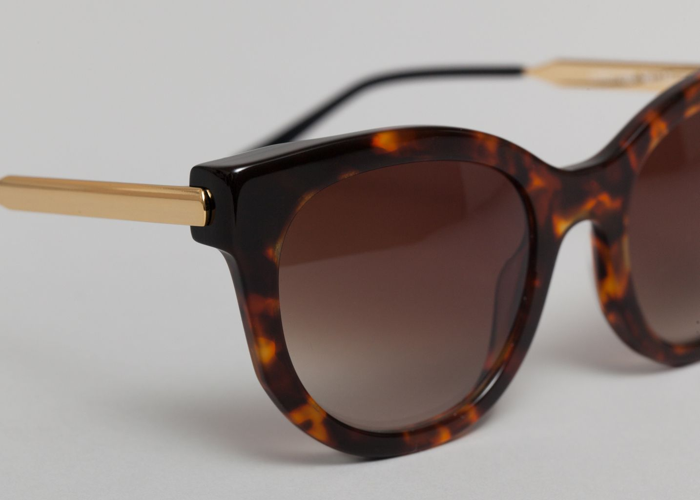 Lunettes Lively - Thierry Lasry