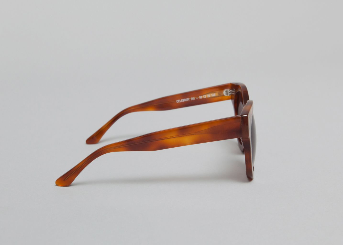 Lunettes Celebrity - Thierry Lasry