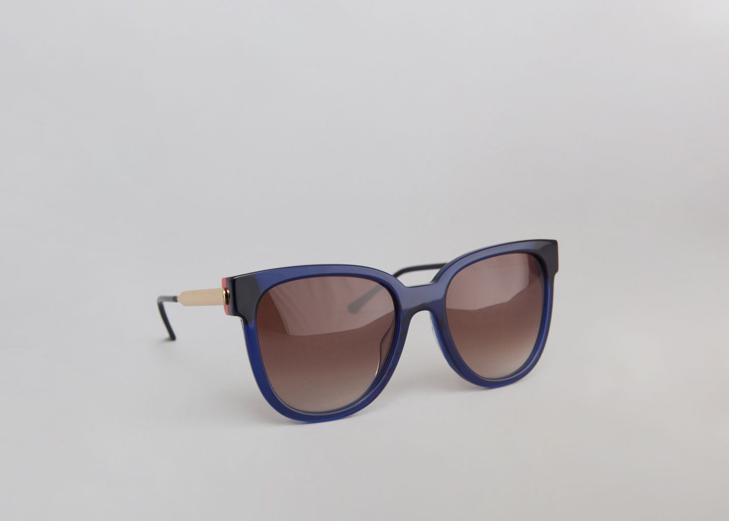 Lunettes Flashy - Thierry Lasry