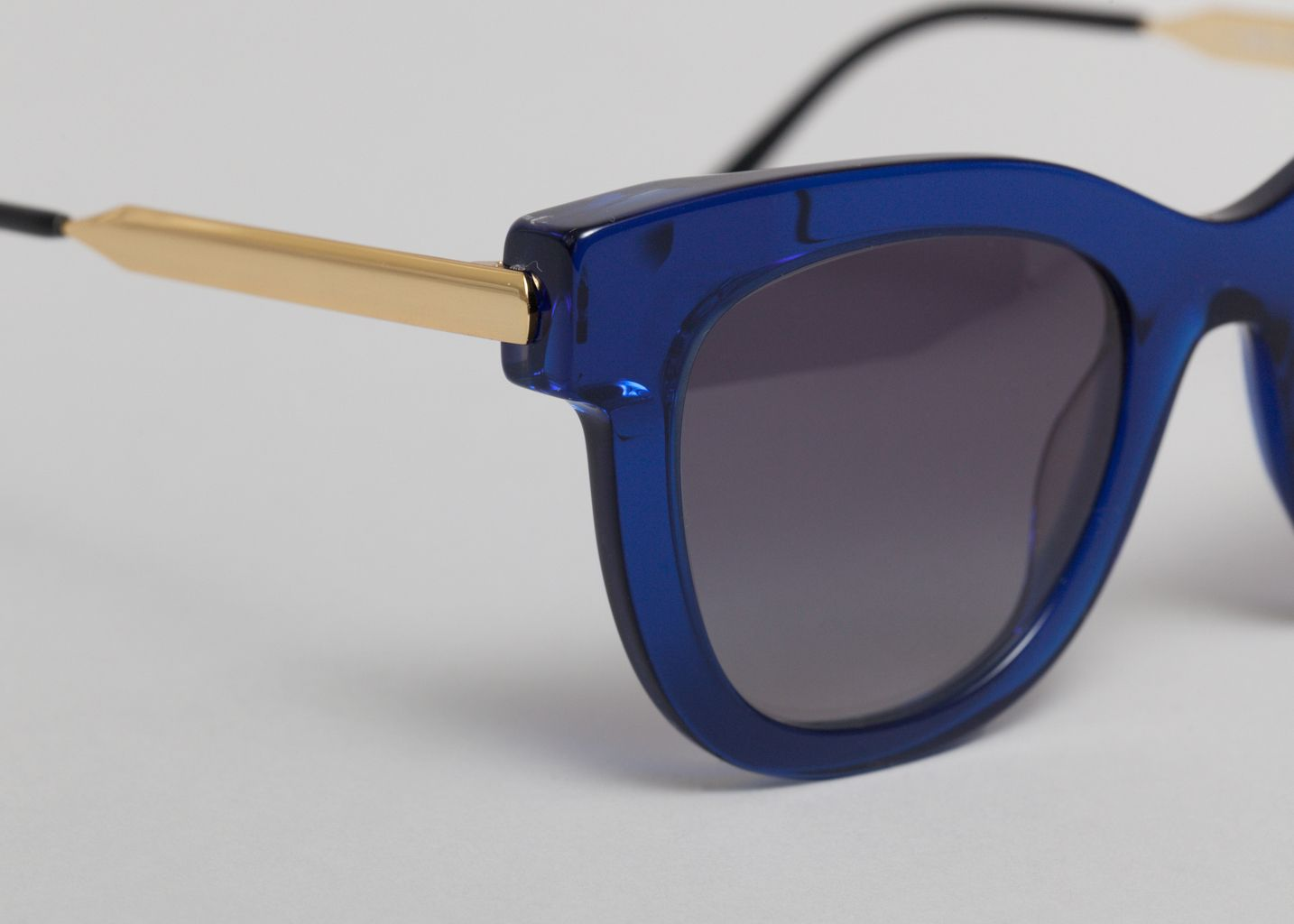 Lunettes Sexxxy - Thierry Lasry