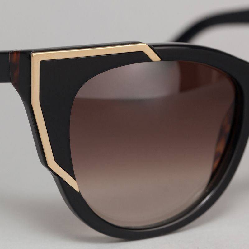 Lunettes Butterscotchy - Thierry Lasry