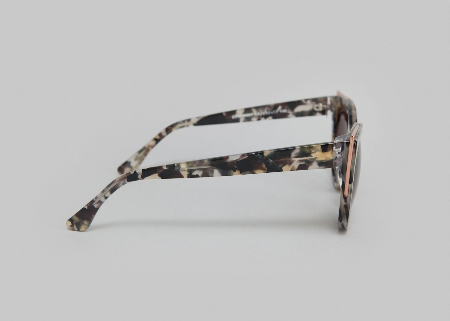 Lunettes Epiphany - Thierry Lasry