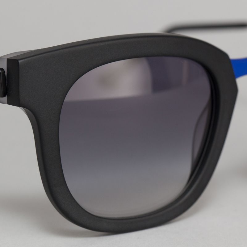 Lunettes Arbitrary - Thierry Lasry