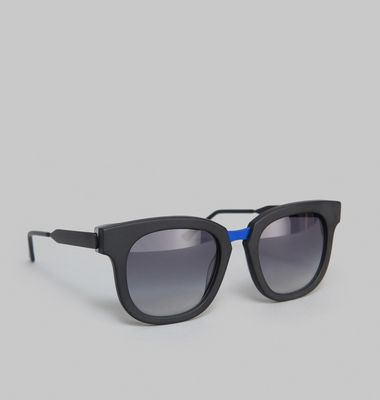 Arbitary Sunglasses