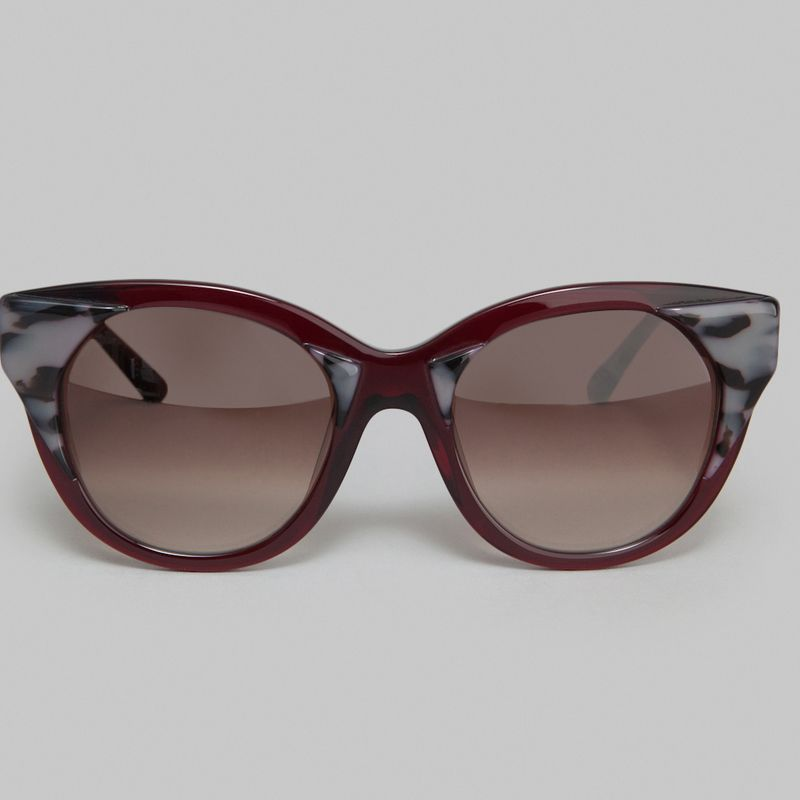 Lunettes Aristocracy - Thierry Lasry