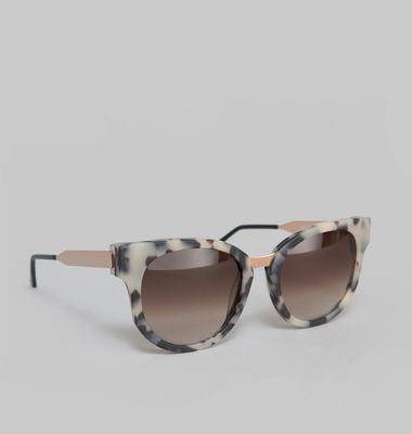 Affinity Sunglasses