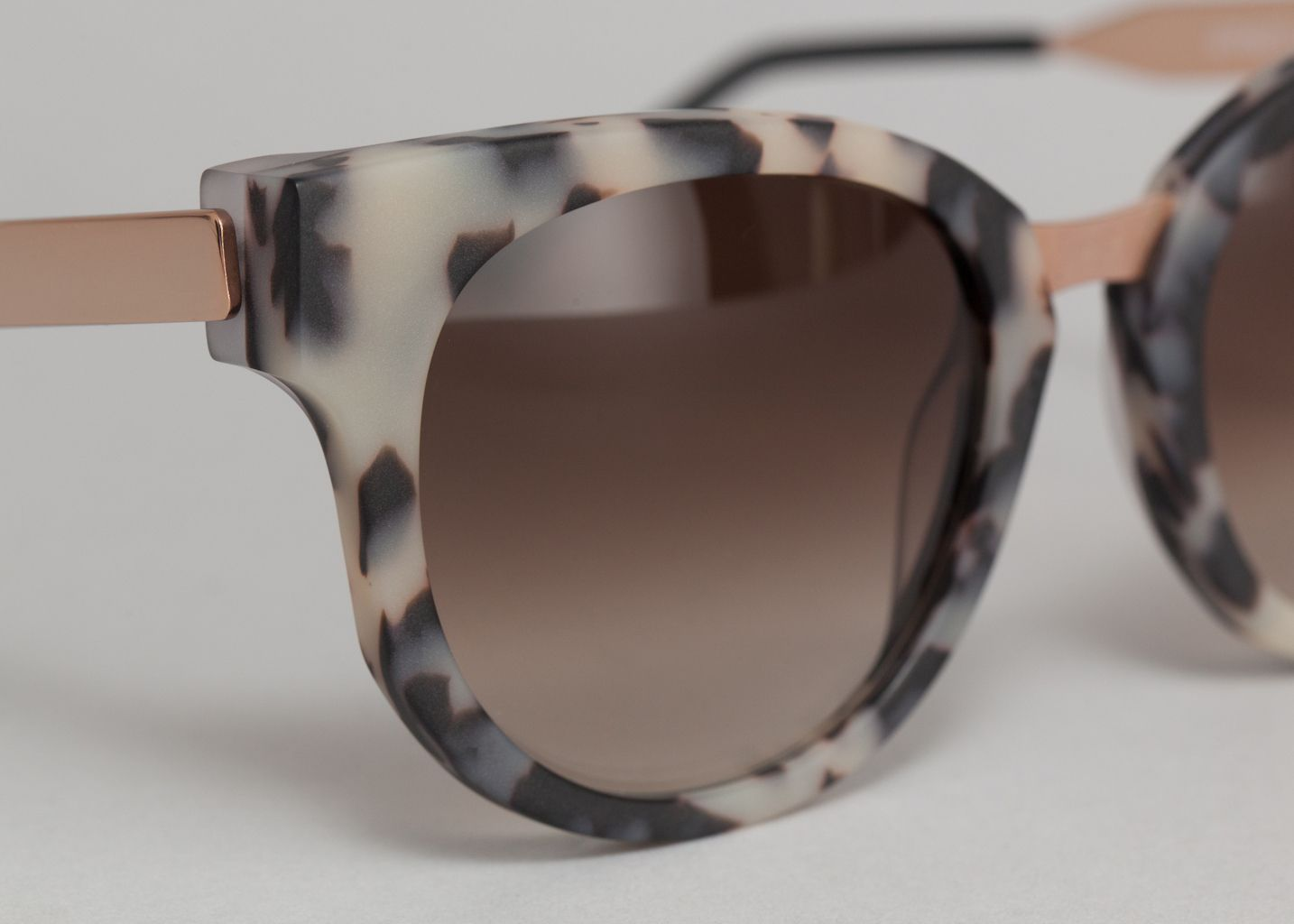 Lunettes Affinity - Thierry Lasry