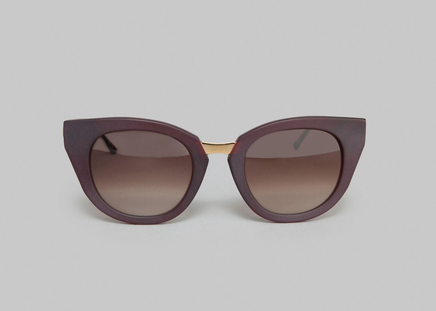 Lunettes Snobby - Thierry Lasry