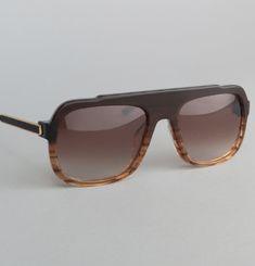 Bowery Sunglasses