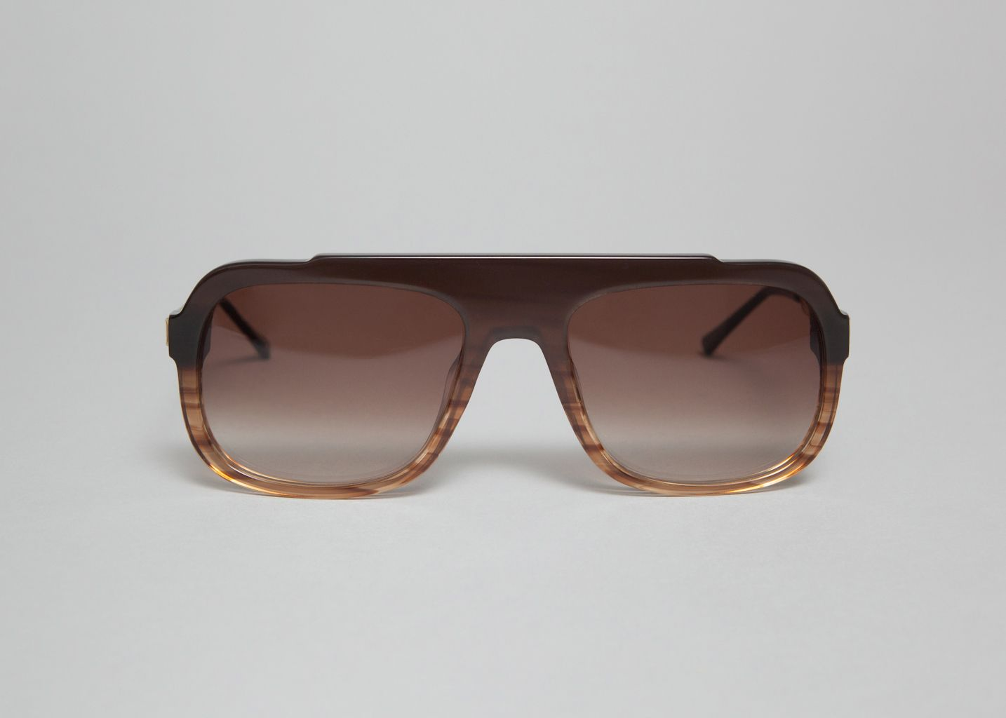 Lunettes Bowery - Thierry Lasry