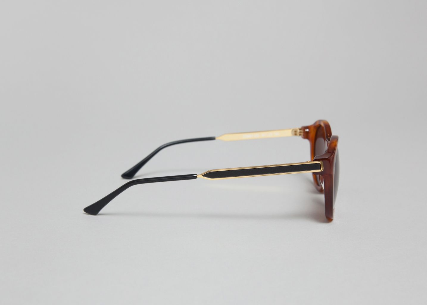 Lunettes Zomby - Thierry Lasry