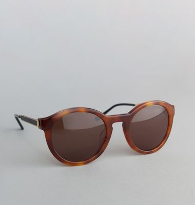 Lunettes Zomby
