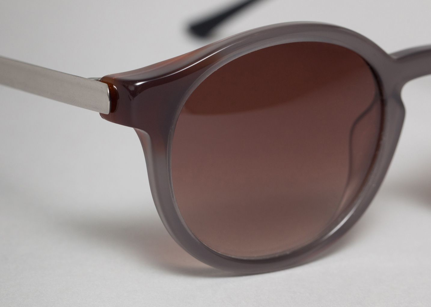 Lunettes Silenty - Thierry Lasry