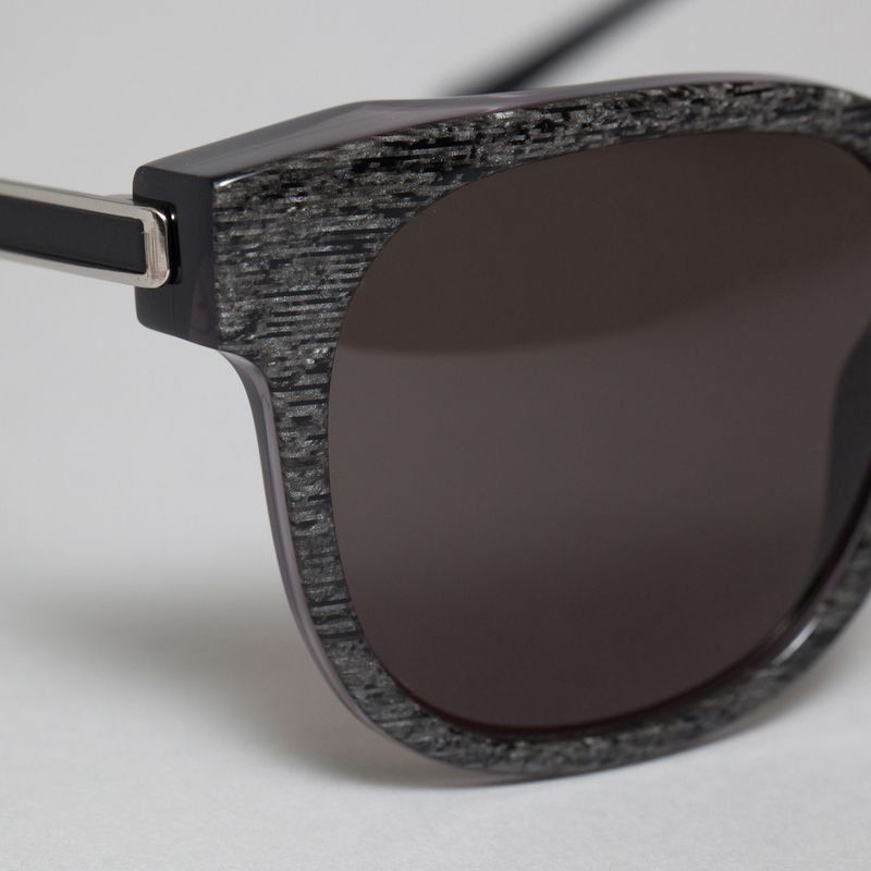 Lunettes Authority - Thierry Lasry