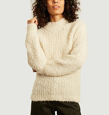 Trash Cotys sweater