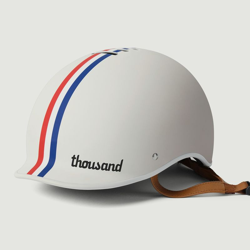 Casque Heritage - Thousand