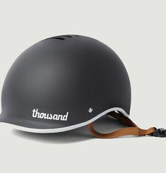 Heritage helmet Thousand