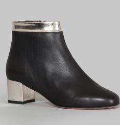 Boots Sutton