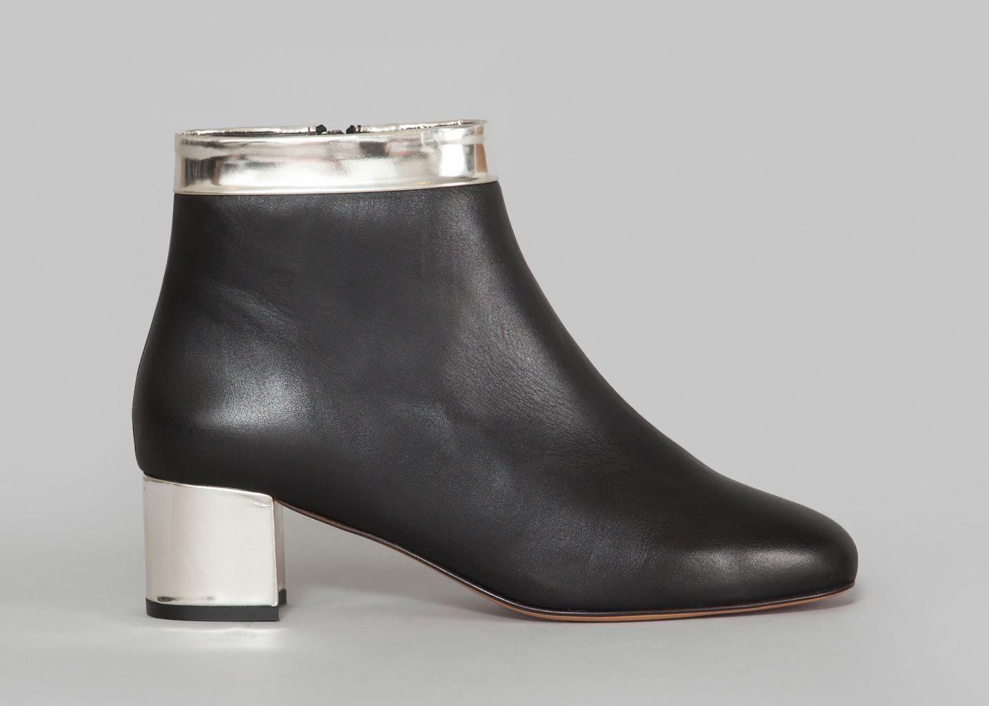 Boots Sutton - Tila March