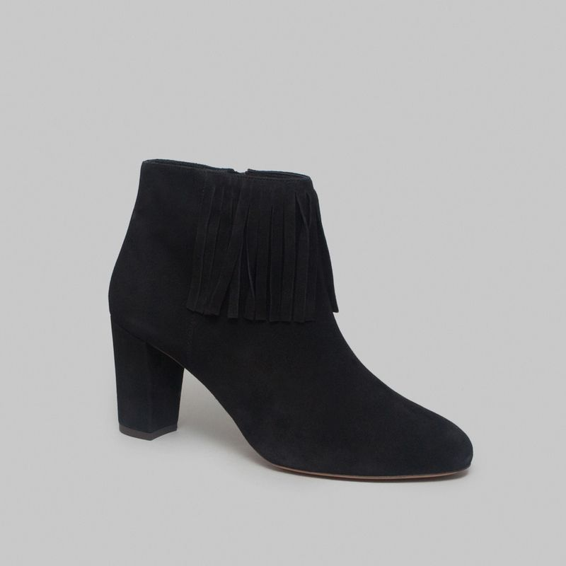 Boots Arizona - Tila March