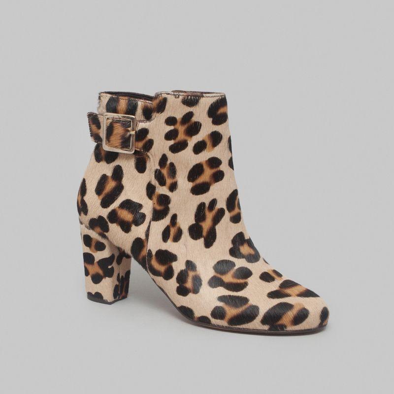 Boots Pimilico Poney  - Tila March