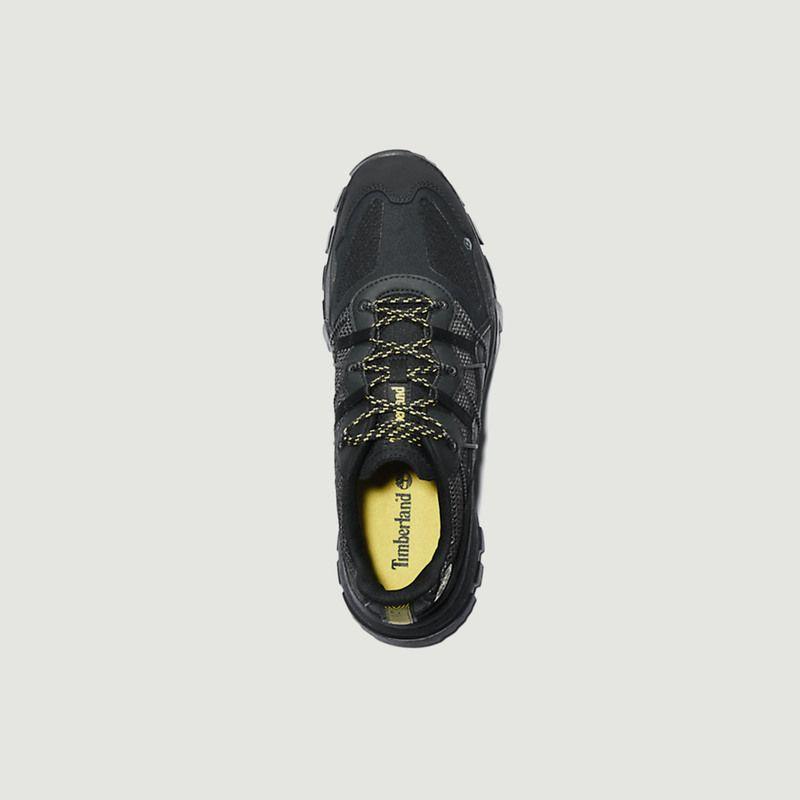 Sneakers de running Garrison Trail - Timberland