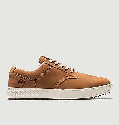 Sneakers CityRoam Cupsole