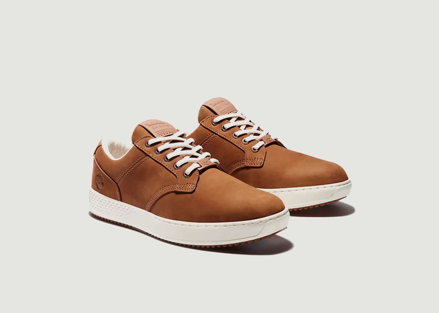 Sneakers CityRoam Cupsole - Timberland
