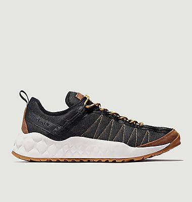 Sneakers de running Solar Wave EK+
