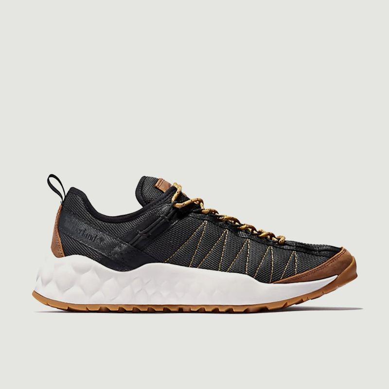 Sneakers de running Solar Wave EK+ - Timberland