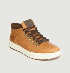Boots Basse City Roam Cup Alpine