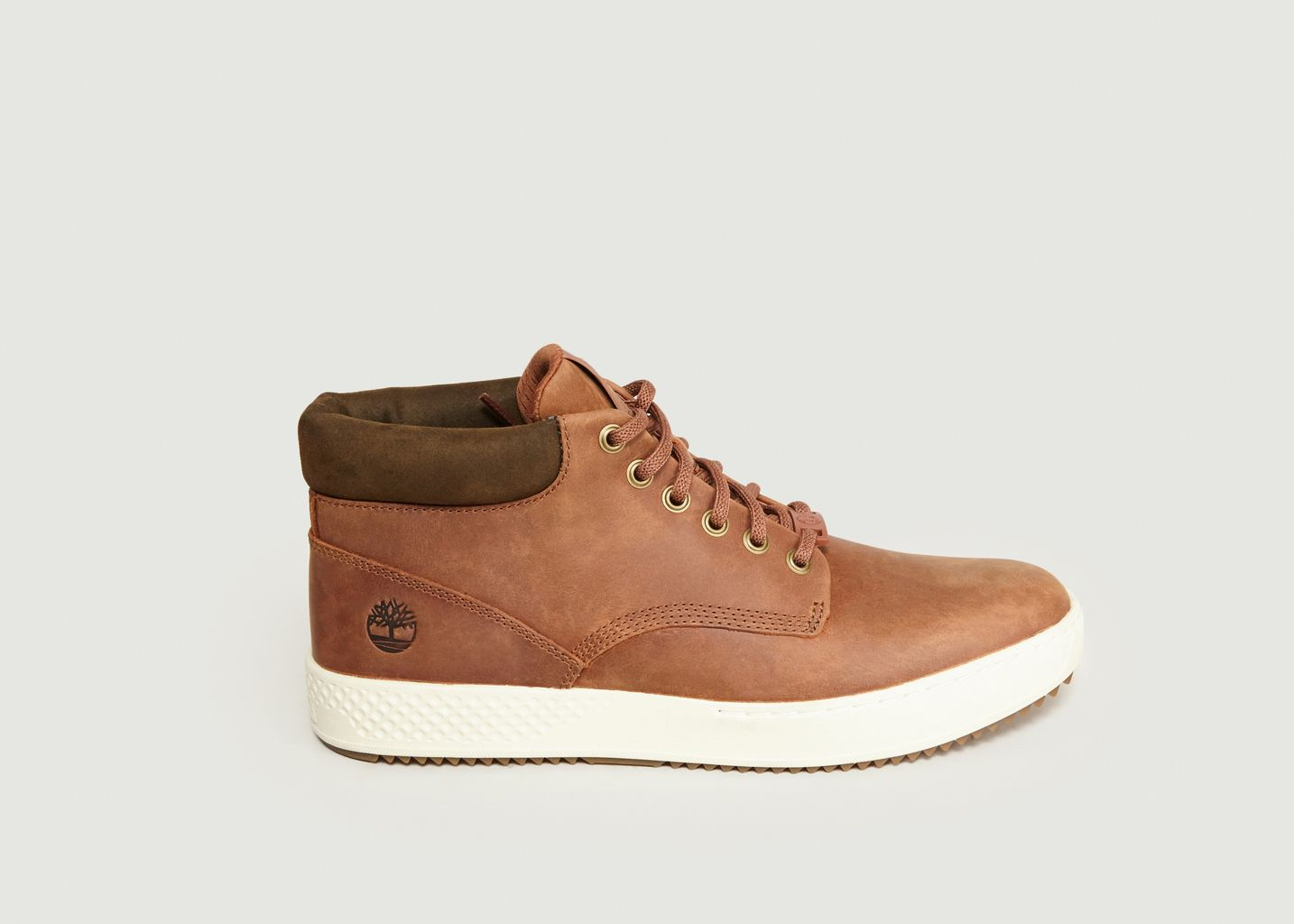 Cupsole Basse City Roam Boots Boots y7fY6gvb