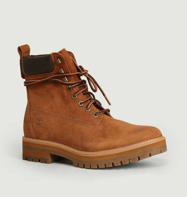 Boots Courma Guy