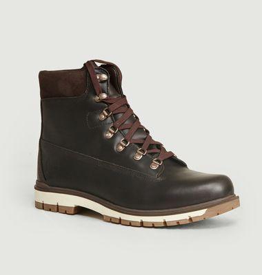 Boots Ratford Alpine