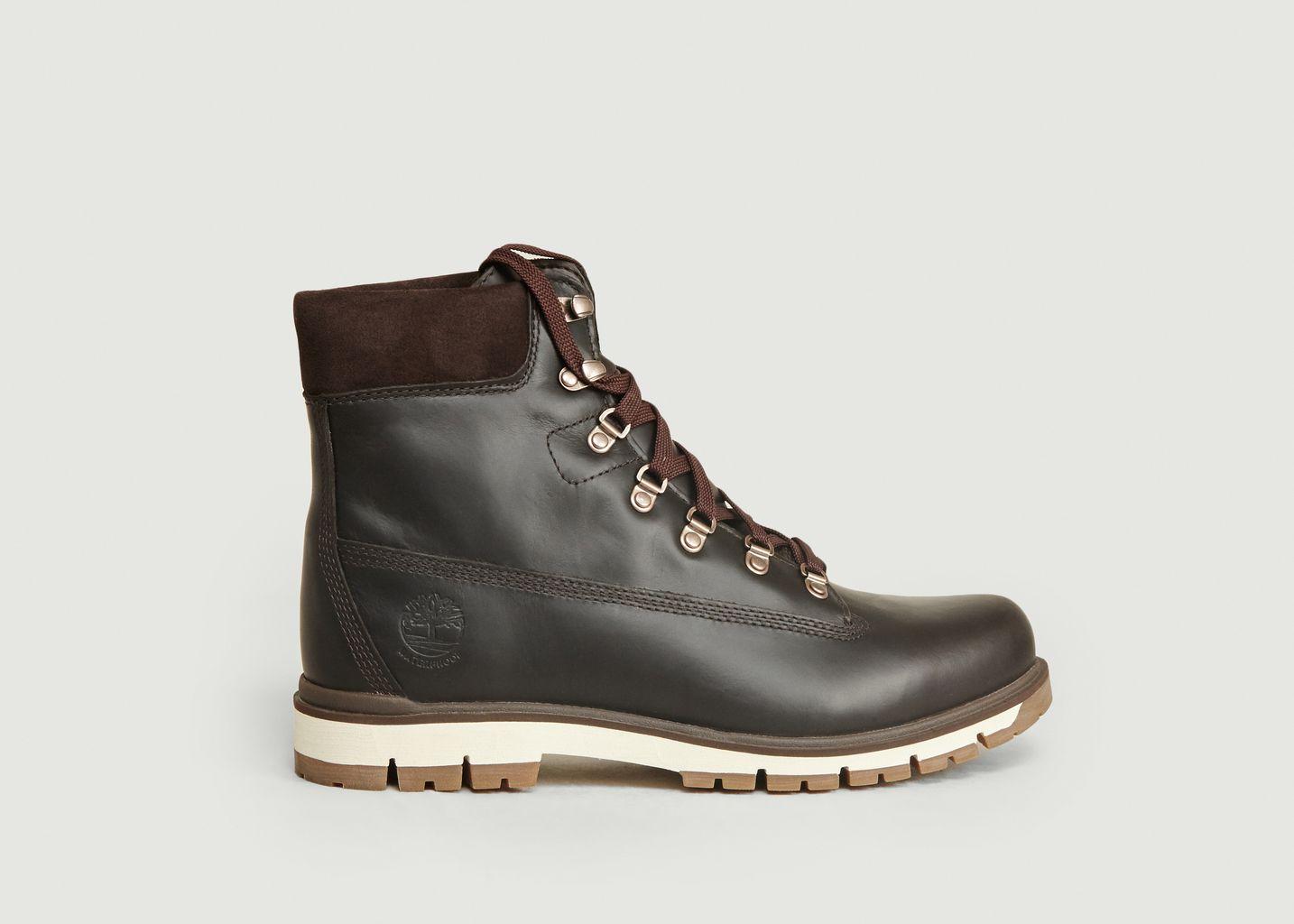 Boots Ratford Alpine - Timberland