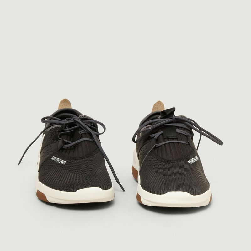 Earth Rally Flexiknit Ox - Timberland