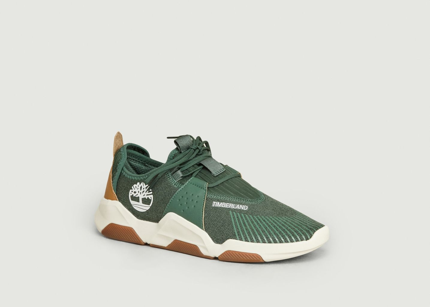 chaussure timberland earth