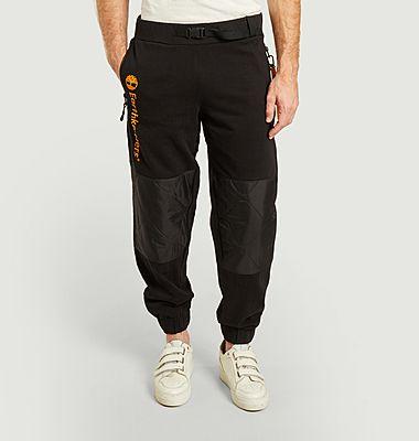 Pantalon EK+
