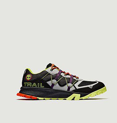 Sneakers Trail Garrison