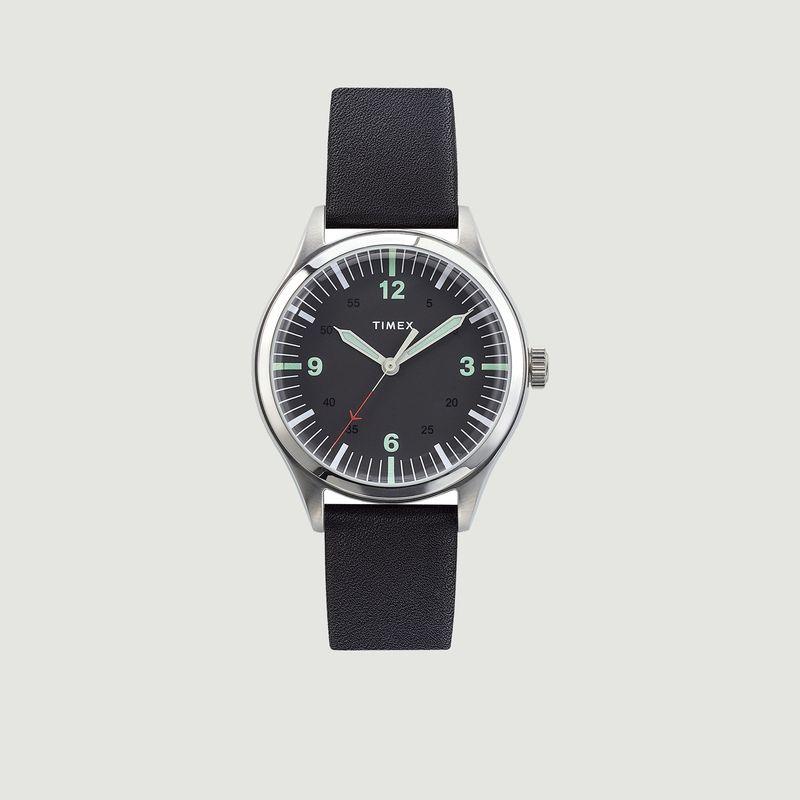 Montre Waterbury - Timex Archive