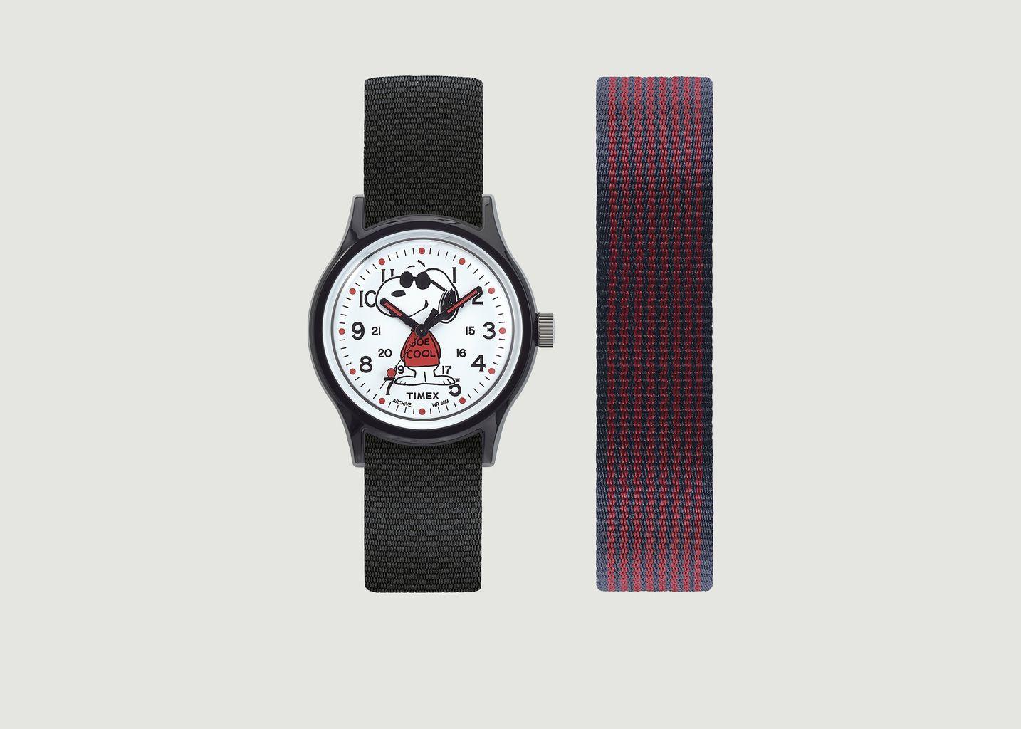Montre MK1 36mm - Timex Archive