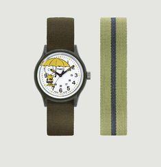 Montre MK1 36mm Timex Archive