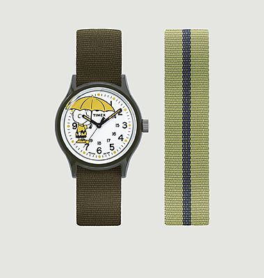 Watch MK1 36mm