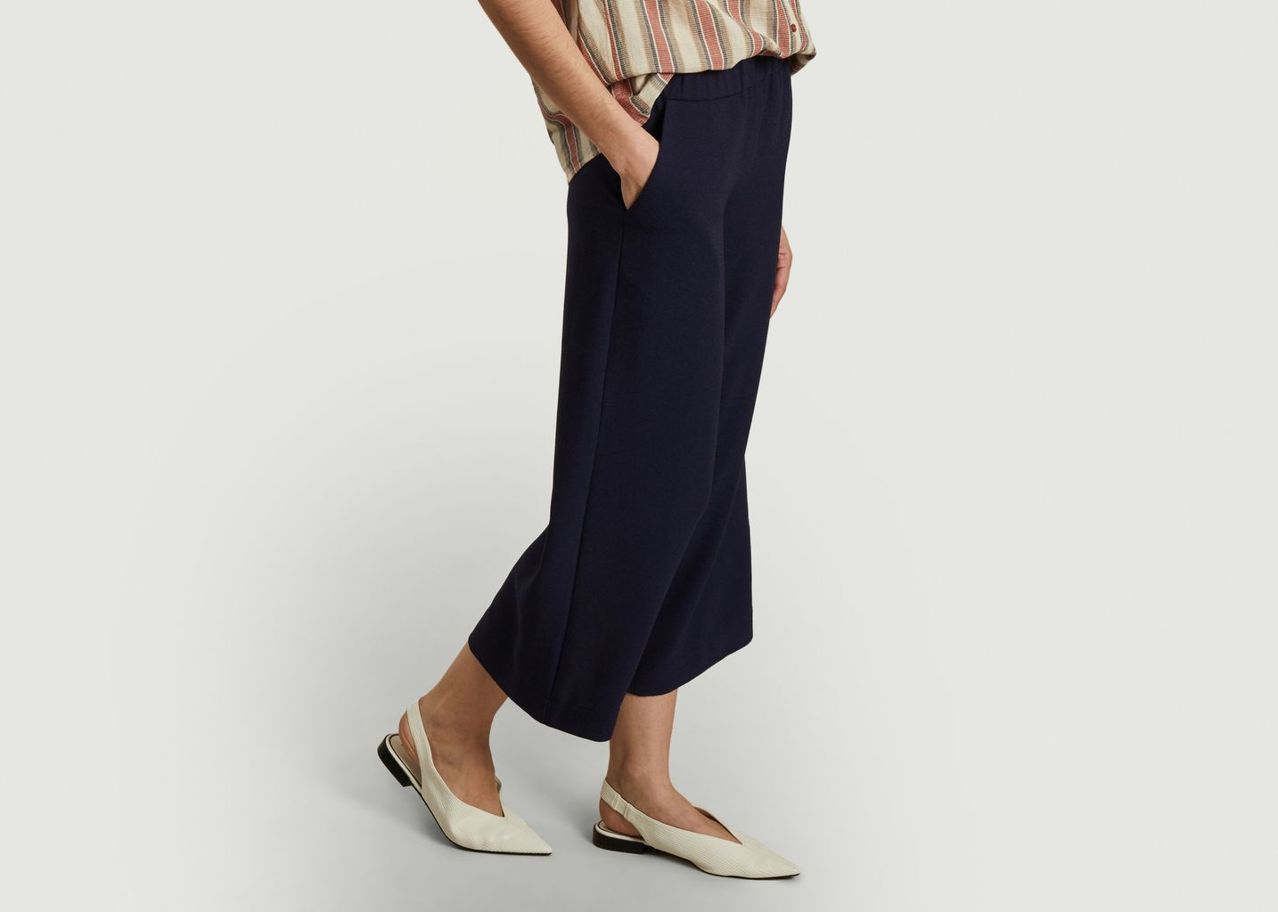 Pantalon Pako - Tinsels