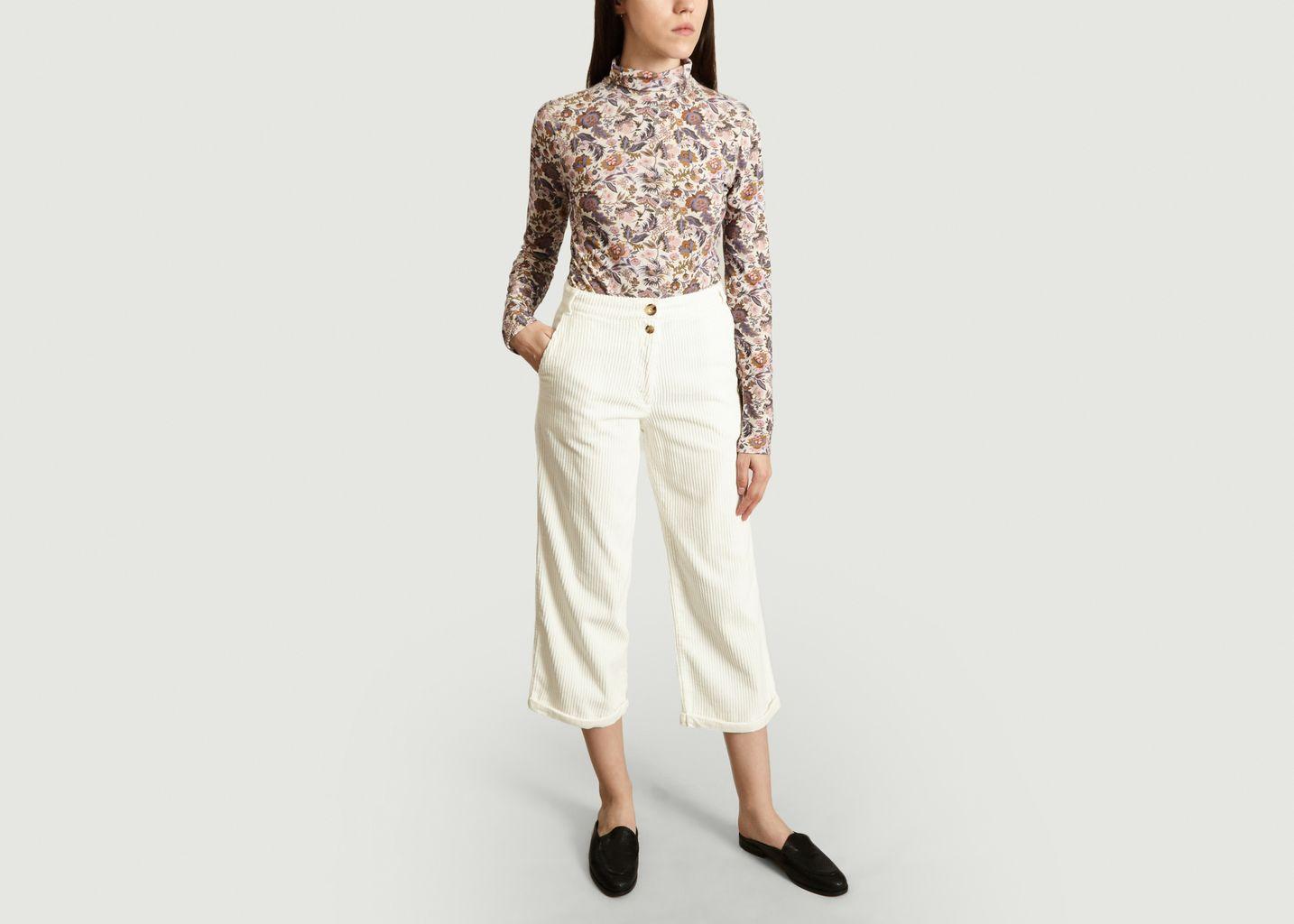 Pantalon Newsom - Tinsels