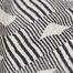matière Robe Holyock Vintage - Tinsels
