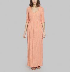 Ifield Dress