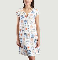 Maye Rhapsody Dress