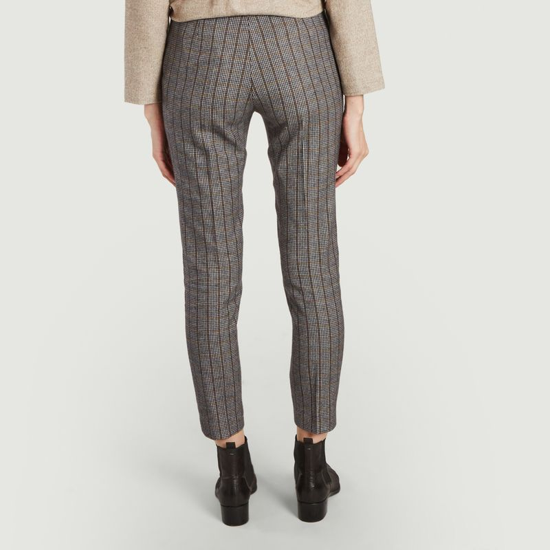 Pantalon Renato Papooz - Tinsels